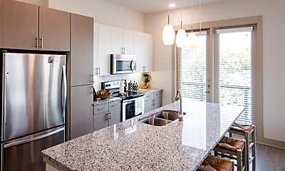 Kitchen, 7518 Eastern Ave 103, 0