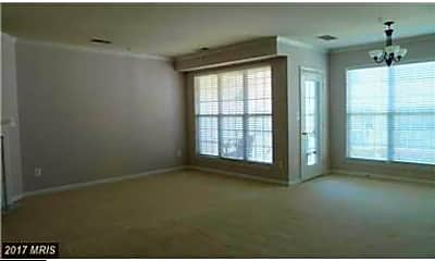Living Room, 2490 Quick St 303, 1