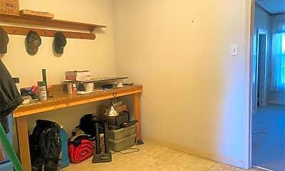 Bedroom, 4140 Atlanta St, 2