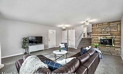 Living Room, 12860 Occidental Ave S, 1