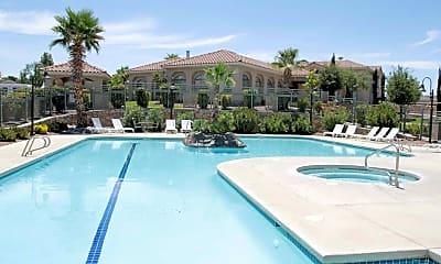 Pool, Tuscany Villa And Estates, 0