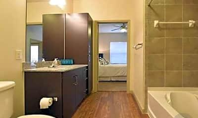 Bathroom, 2930 Plum Creek Ln, 2