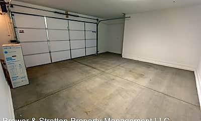 Living Room, 3855 S McQueen Rd, 2