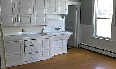 Kitchen, 93 Walnut St, 0