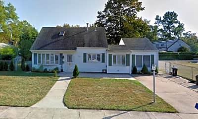304 Cummings Ave, 0