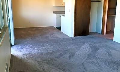Bedroom, 2805 75th Pl SE, 0