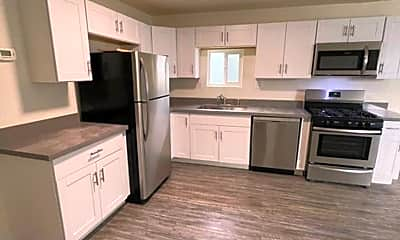 Kitchen, 3438 N 37th St, 0
