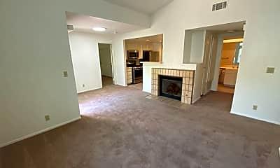 Living Room, 1230 Franciscan Ct, 0
