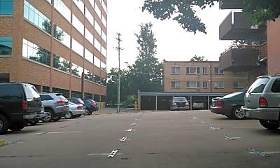 Casa Del Sol Apartments, 2