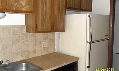 Kitchen, 1105 NW 52nd Cir, 2