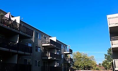 Agean Apartments, 2