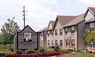 Waterford Pointe, 1