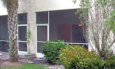 Building, 5079 Palmbrooke Cir, 2