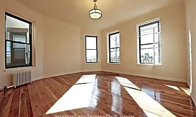Bedroom, 101 Prospect Park West, 1