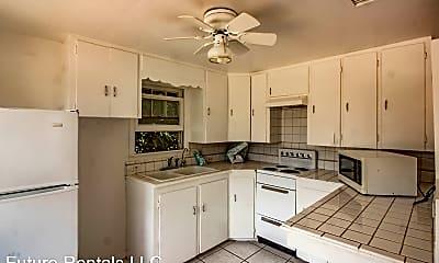 Kitchen, 1309 E 8th St, 1