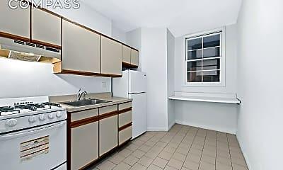 Kitchen, 1716 2nd Ave 5-F, 0