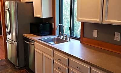 Kitchen, 15825 NE 59th Way, 2