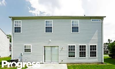 Building, 10419 Pickerel Ln, 2