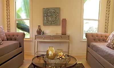 Living Room, 20041 Highland Lakes Blvd 0, 2