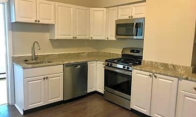 Kitchen, 55 W Eagle St, 0