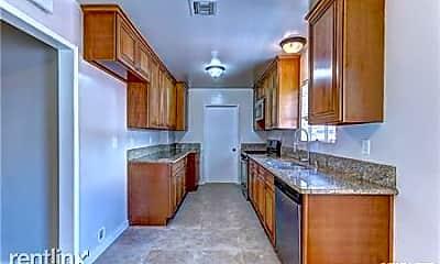 Kitchen, 19420 Calvert St, 1