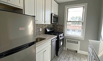 Kitchen, 89 S Highland Ave, 0
