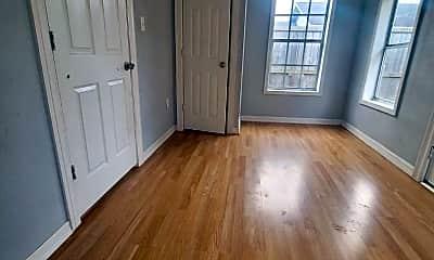 Living Room, 7431 Avenue L, 1