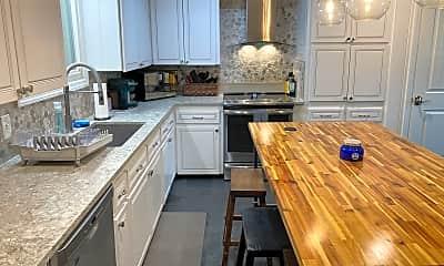 Kitchen, 1398 Jonestown Road, 0