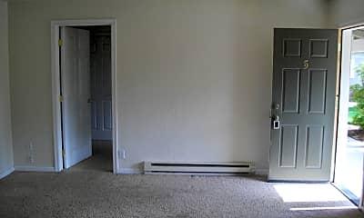 Living Room, 1800 River Rd, 2