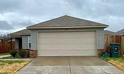 Building, 5034 W Claxton Cir, 0