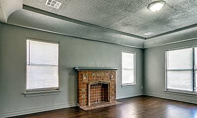 Living Room, 800 NE 26th St, 0