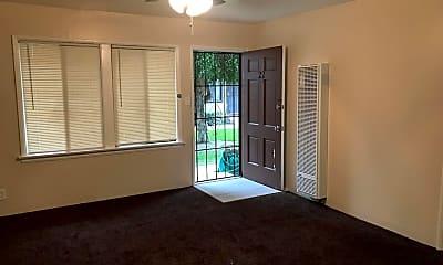 Bedroom, 1357 Elm Ave, 1