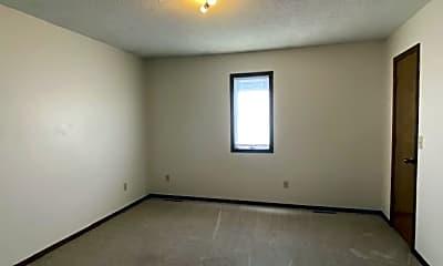 Bedroom, 1201 N Main St, 2