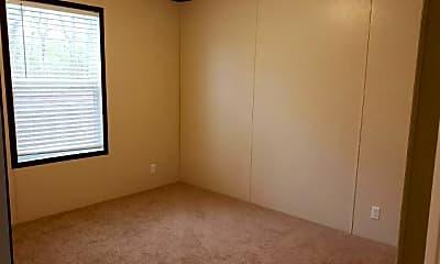 Bedroom, 813 MacBeth Cir 218, 2