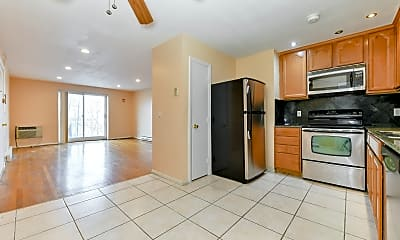 Kitchen, 75 Waldemar Ave, 0