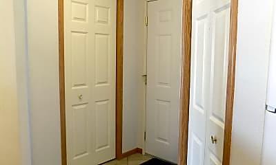 Bathroom, 204 Locust St, 1