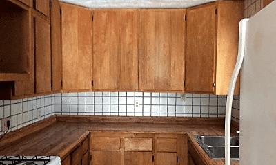 Kitchen, 2246 Belair St, 0