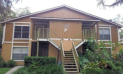 Building, 14209 Shadow Moss Ln Apt 202, 0