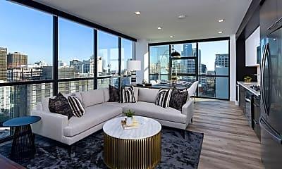 Luma Apartments, 0