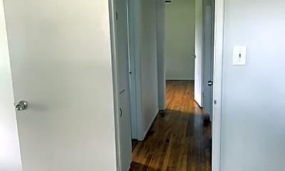 Bedroom, 3718 W Chandler Blvd, 1