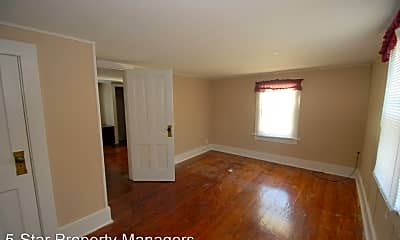 Living Room, 317 S Cottage Ave, 2