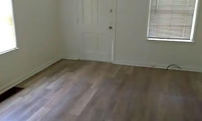 Bedroom, 237 E Hillcrest Ave, 2