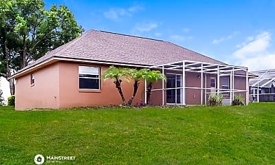 Building, 5492 Loma Vista Dr E, 2
