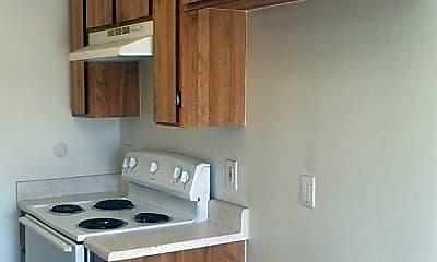 Kitchen, 810 N Minter St, 0