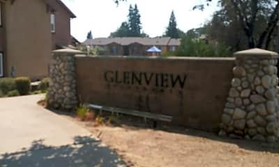 Glenview, 1