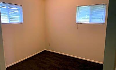 Bedroom, 3413 Gerbert Rd, 2