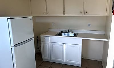 Kitchen, 1100 Arizona St SE, 0