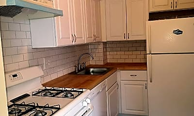 Kitchen, 156-36 80th St, 0