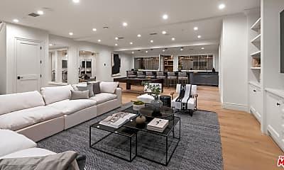 Living Room, 12730 Hanover St, 2