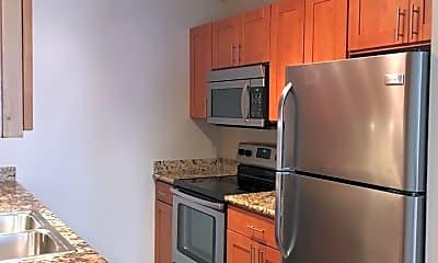Kitchen, 3430 Renton Pl S, 0